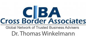 cross border associates