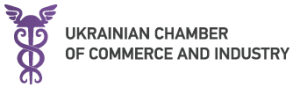 ucrainian chamber of commerce and industry