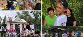 HWC Soziales Engagement – Rehabilitationszentrum ASPERN